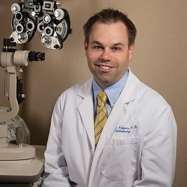 John D. Knippers, MD
